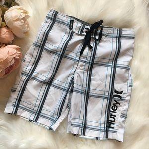 🤙 EUC Hurley Board Shorts 🤙